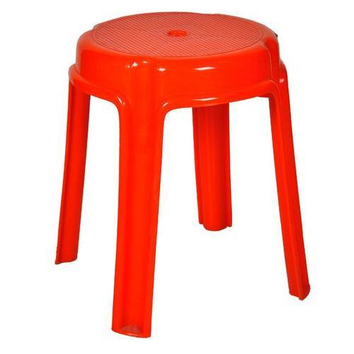 Pleasing Plastic Stool In Ahmedabad L L Cjindustries Chair Design For Home Cjindustriesco