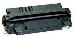 HP Black Laser Jet Toner Cartridge
