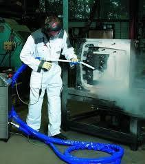 Image result for machinery cleaning