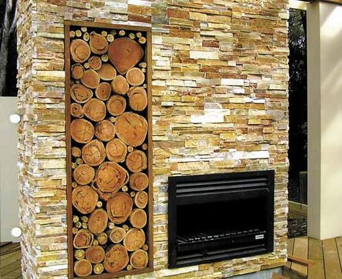 Exterior Wall Cladding Wholesaler From Mohali