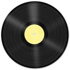 Bollywood Records Bollywood Lp Wholesale Sellers From Mumbai