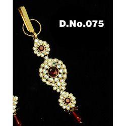 Juda Jewellery