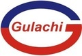 Gulachi Engineers Private Limited