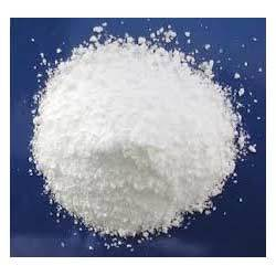 Calcium Chloride Powder Anhydrous