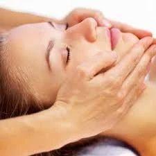 Complexe Collagene Skin Facial Service
