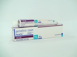 Permite Cream