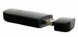 BELKIN N150 ENHANCED WIRELESS USB ADAPTER DRIVER FOR WINDOWS 7