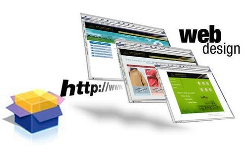 Web Design Website Designing Pegnosoft Tirunelveli Id 6655779130