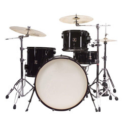 Roland Spd-20x Octapad Electric Drumkit at Rs 47000 /piece