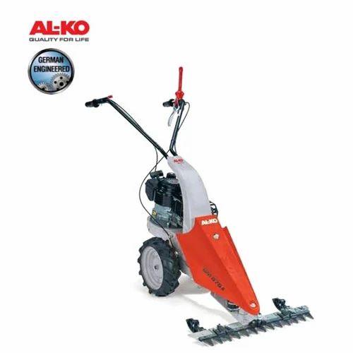scythe scythe mower manufacturer from kolkata