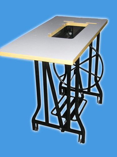 Table Top U0026 Stand For Domestic/ Umbrella Sewing Machines