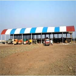 Corrugated Roofing Sheets Suppliers Manufacturers