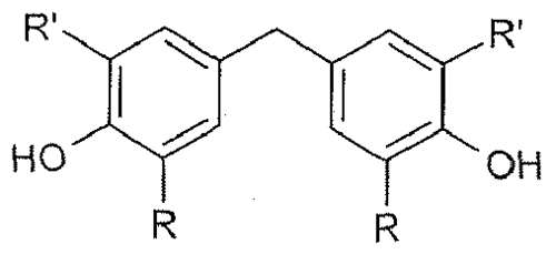 Reagent And Technical Grade Phenyl Alpha Naphthylamine Antioxidants