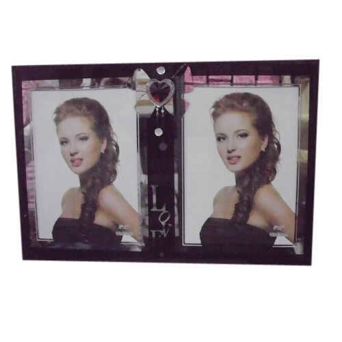 Attractive Photo Frames at Rs 20 /piece(s) | Picture Frame ...