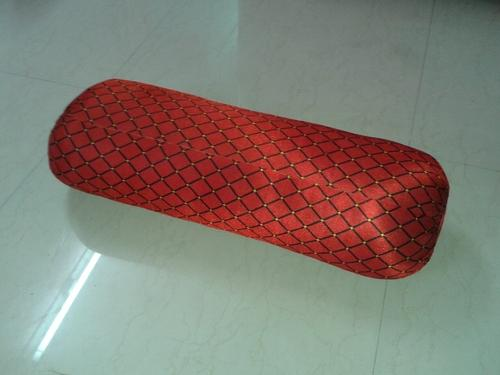 Load Pillow Changediya Enterprises Manufacturer In New Load Pillow Covers