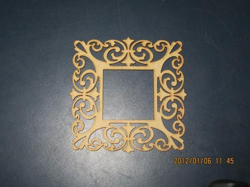 Laser Cutting Service Laser Cut Laser Cutting Laser