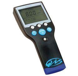 Portable Meter