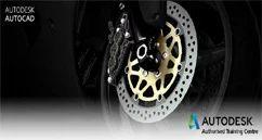 Autodesk AutoCAD Service