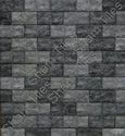 Rockstone Tiles