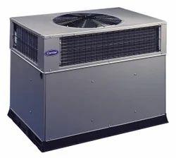 HVAC Engineering