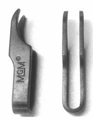 Last Pavilion Claw (Lp-Claw_S)
