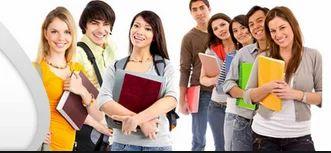 Core Java Training, Java Certification Courses, Java