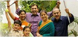New Jeevan Nidhi Life Insurance