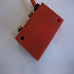 LDR Type Proximity Switch