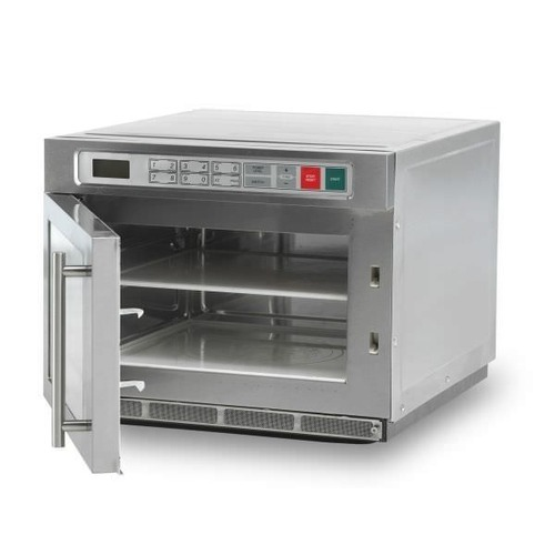 Commercial Microwave Ovens Countertop