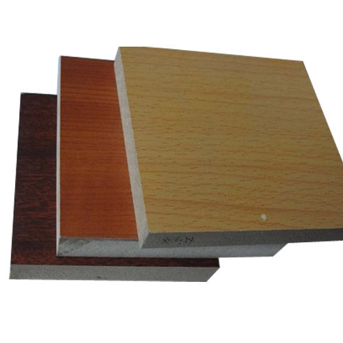 Laminated Mdf Board Suppliers ~ Mdf boards pre laminated board manufacturer from new
