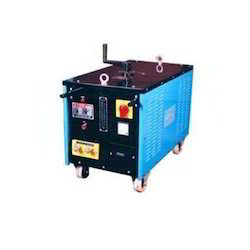 Arc Welding Machine 450 AMP