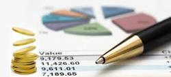 Audit and Accounting Service