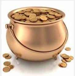 Treasury & Debt Instruments