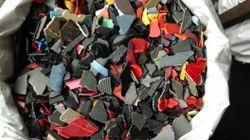 HIPS Waste Scrap