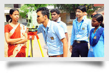Chain survey school (approved by govt. Of kerala)