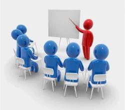 presentation skills training in mumbai