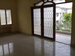 Kolkata Salt Lake Residential Houses