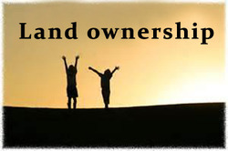 Ownership Right Verification