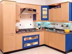 We Provide Lot Of Modular Kitchen Designs And Modules We Use Only Best And Branded Materials Will Be Used By Us To Assist In Making Your Kitchens