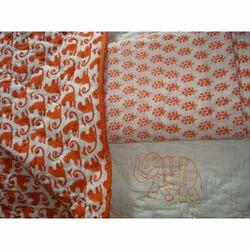 Infant Bedding