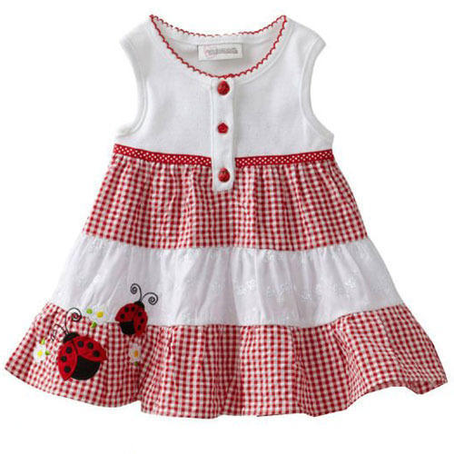 3fedd3e8079 Baby Frocks at Best Price in India