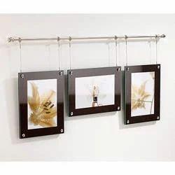 Frame Wall Hangers