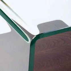 Plain Glass 12mm