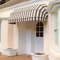 Window Awnings Terrace Awning Wholesale Trader From New