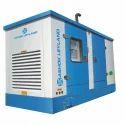 Ashok Leyland Diesel Generator  Set