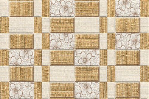 kitchen wall tile texture plain glossy texture tiles wall exporter from morbi
