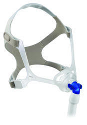 philips respironics wisp nasal masks