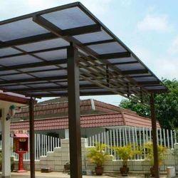 Skylights In Bengaluru Karnataka Get Latest Price From