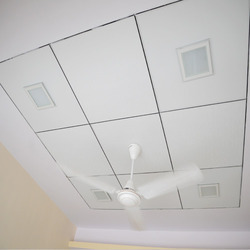 Gypsum Ceiling Tile Suppliers Amp Manufacturers In India