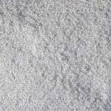 White Chips Powder